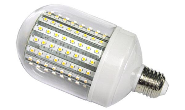 Лампочка светодиодная