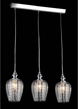 Свесающие светильники