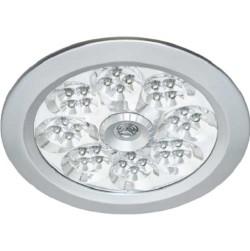 Лампа Ферон - AL177