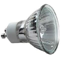 Лампочка с отражателем