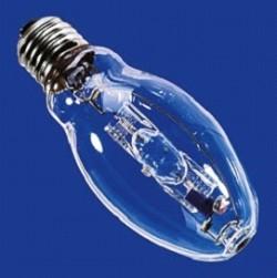 Металогалогенная лампа