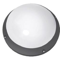 Лампа NBL-P-LED