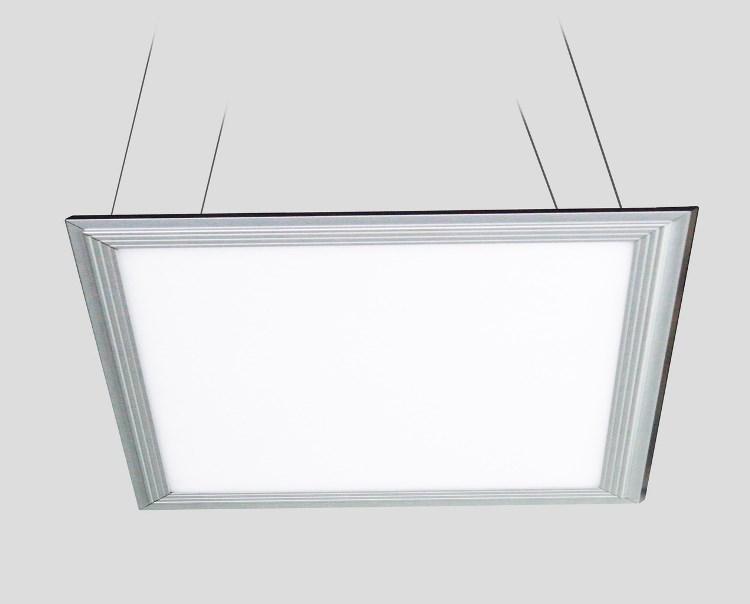 Потолочная светодиодная панель