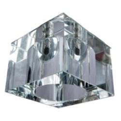 Плафон для точечного освещения