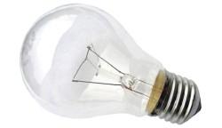 Разновидность лампочки