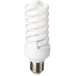 Люминесцентная лампочка