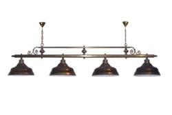 Светильники для стола