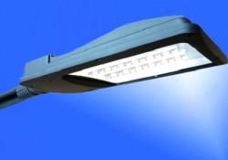 Светодиодный фонарь Максимум Инфо