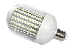 Светодиодный тип лампочки