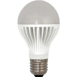 Светодиодный тип ламп