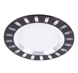 Светодиодный тип светильника