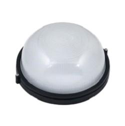Корпус светильника