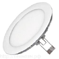 Разновидность ламп