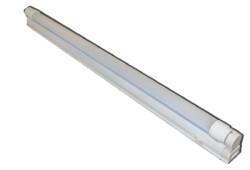 Люминесцентрная разновидность ламп