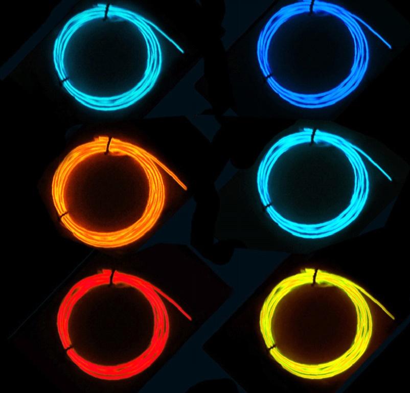 Как самому сделать светодиодный светильник 312