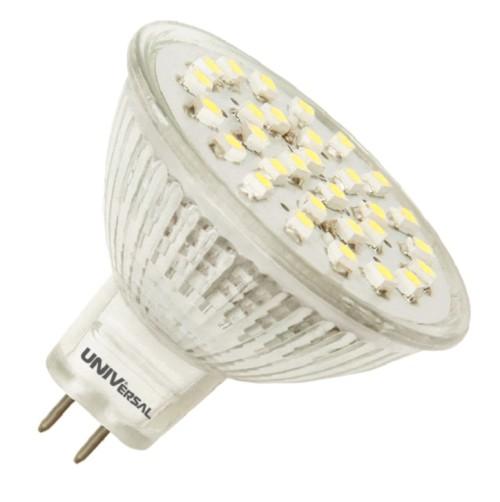 Разновидность лампы