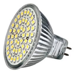 Вариант ламп