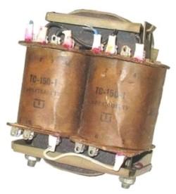Трансформаторы для блока питания