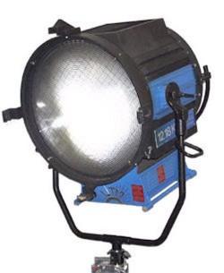 Использование ламп накаливания