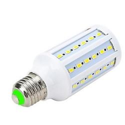 Светодиодный вариант лампочки