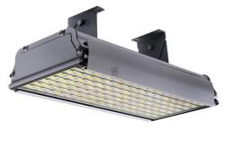 Вариант светодиодной лампы