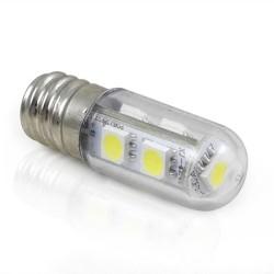 Лампочка для машины
