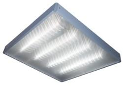 Светодиодный вариант лампы