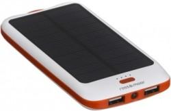 Солнечной батареи PB-SS003 Ross&Moor