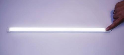 Сенсорная светодиодная лента
