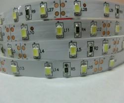Внешний вид светодиодной ленты SMD 2835