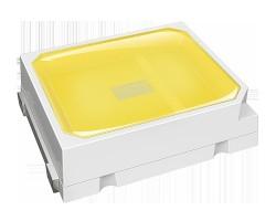 Вариант одинарного светодиода SMD 2835