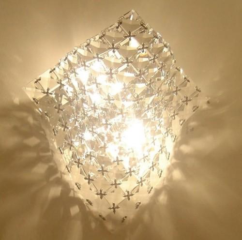 Точечный светильник от компании Feron