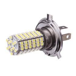 Вариант светодиодной лампочки для фары