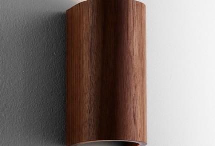 Пример хорошего светильника бра