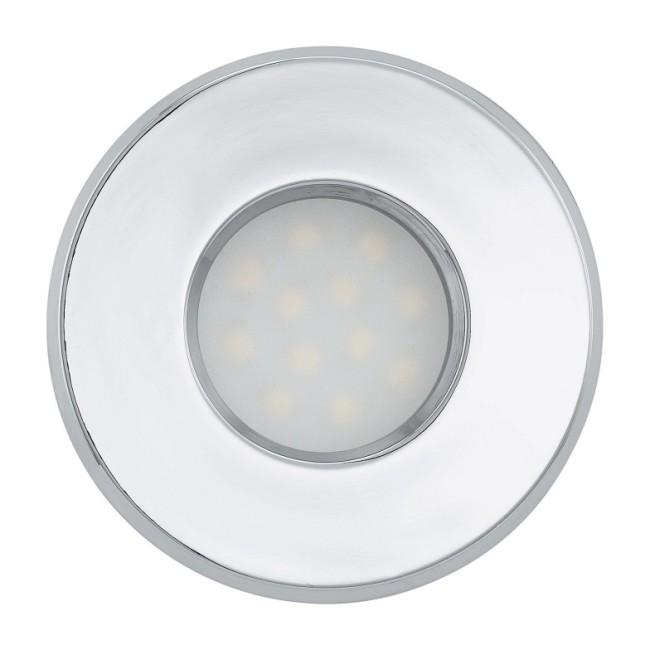 Светильник igoa от компании Eglo