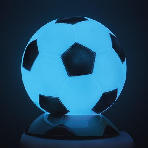 Светильник в виде мяча от компании Pulsar