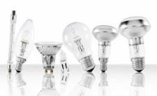 Лампочки с разным цоколем