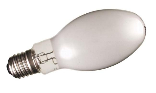 Прожекторы уличные купить в Иркутске по выгодной цене