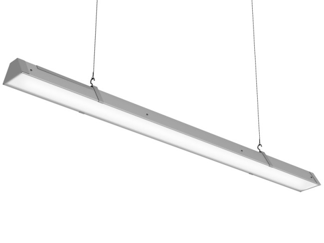 Светодиодные светильники - купить светильники с доставкой
