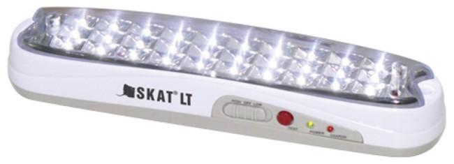Внешний вид светильника SKAT LT 886