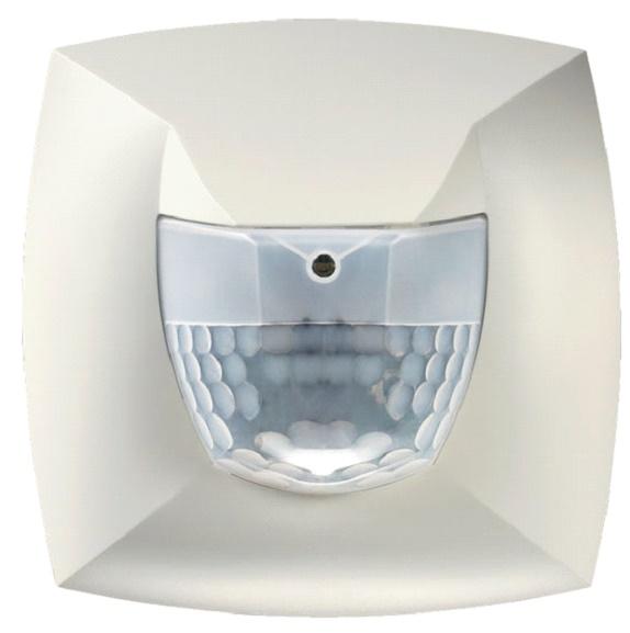 Потолочные светильники с датчиком