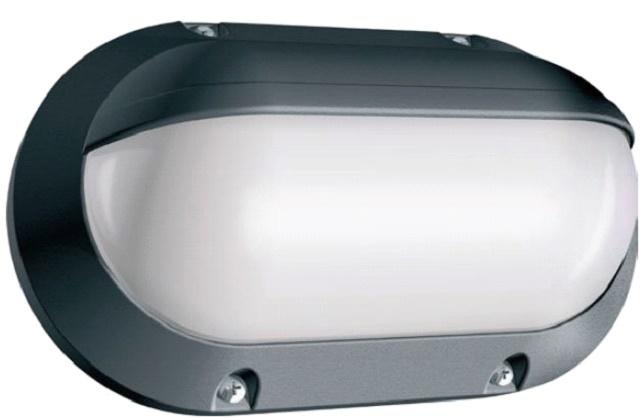 Лампа с датчиком