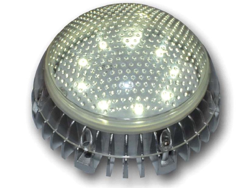 Светодиодный осветительный прибор