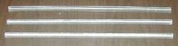 Transparent sticks 250x66 - Установка ангельских глазок своими руками
