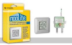Комплект управления NooLite