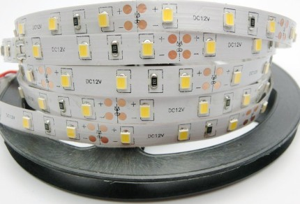 Светодиодная лента SMD 2835