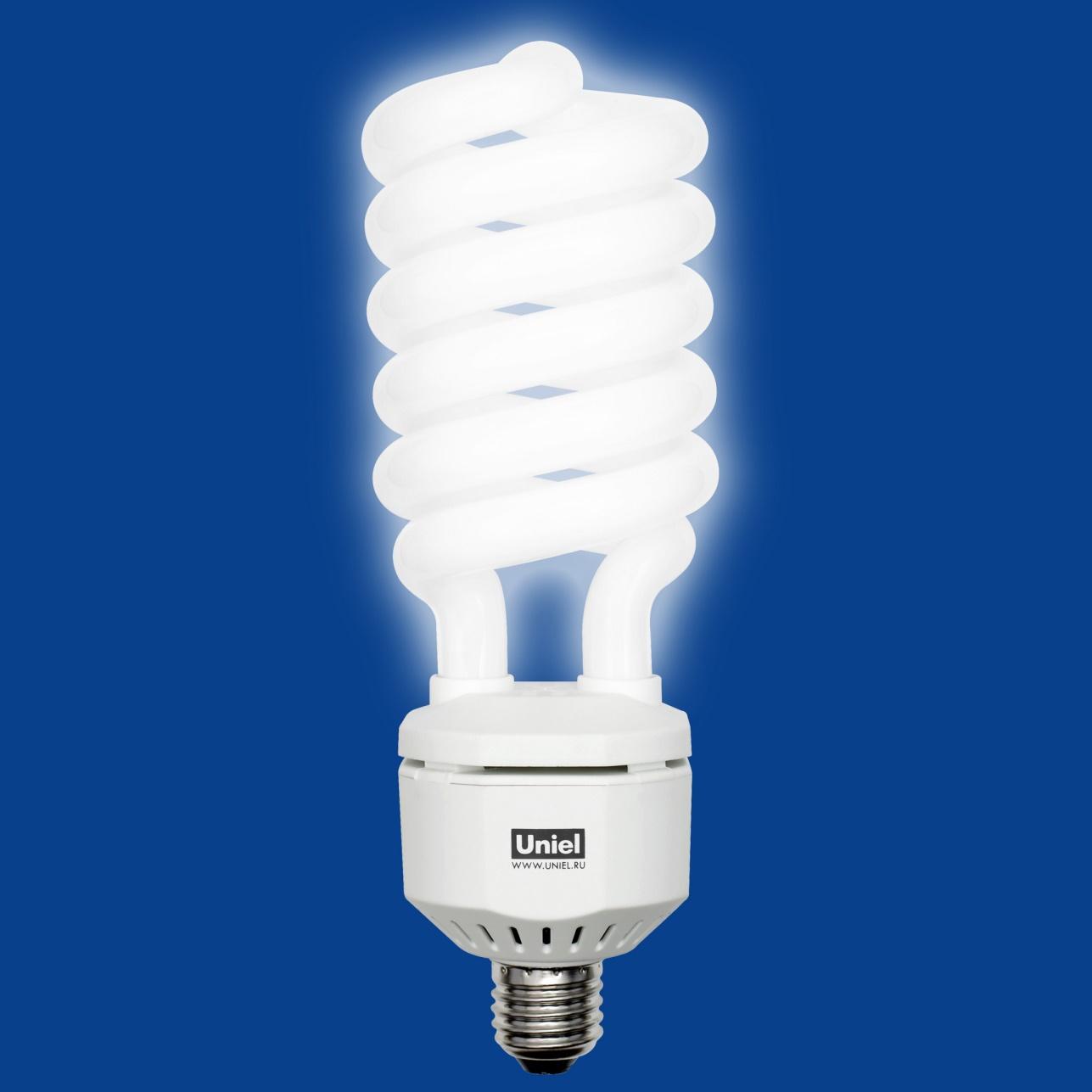 Картинки энергосберегающая лампа